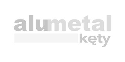 Alumetal logo