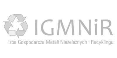 IGMNiR logo