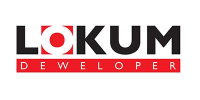 Lokum deweloper logo