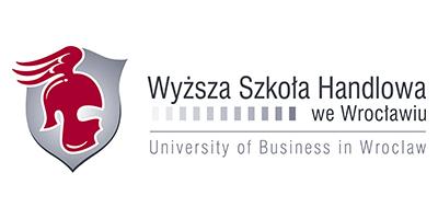 WSH logo