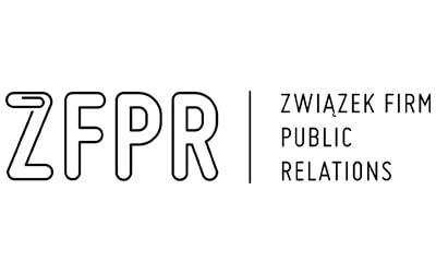 ZFPR logo